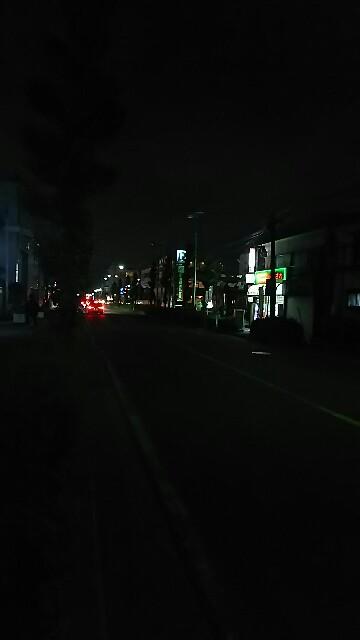f:id:kiha-gojusan-hyakusan:20160531202210j:image
