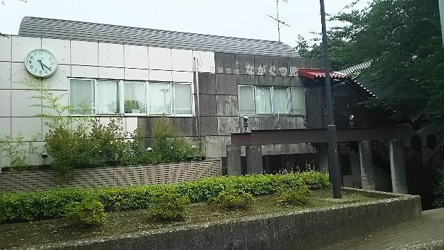 f:id:kiha-gojusan-hyakusan:20160621081634j:image