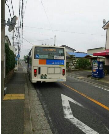 f:id:kiha-gojusan-hyakusan:20160622032325j:image