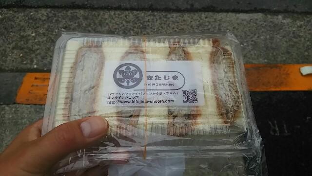 f:id:kiha-gojusan-hyakusan:20160625094835j:image