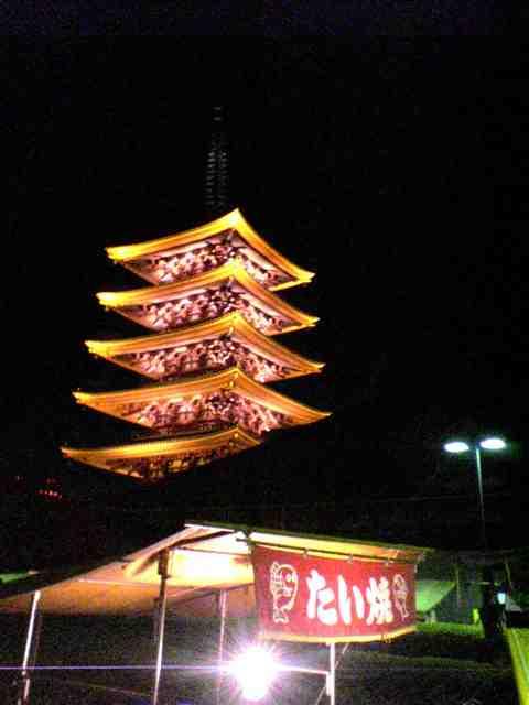 f:id:kiha-gojusan-hyakusan:20160629004941j:plain