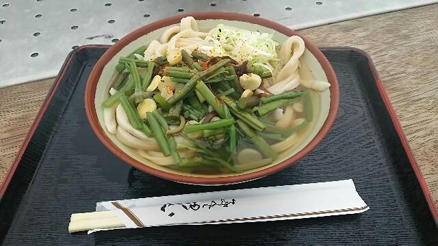 f:id:kiha-gojusan-hyakusan:20160713085136j:image