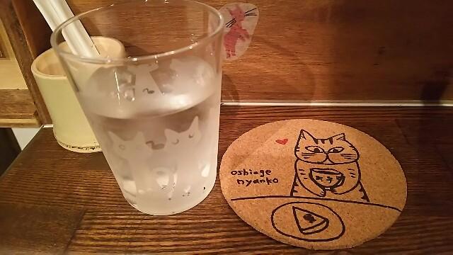 f:id:kiha-gojusan-hyakusan:20160716173059j:image
