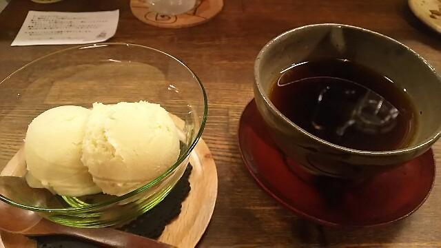 f:id:kiha-gojusan-hyakusan:20160716181550j:image