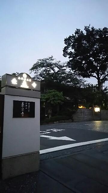 f:id:kiha-gojusan-hyakusan:20160723090033j:image