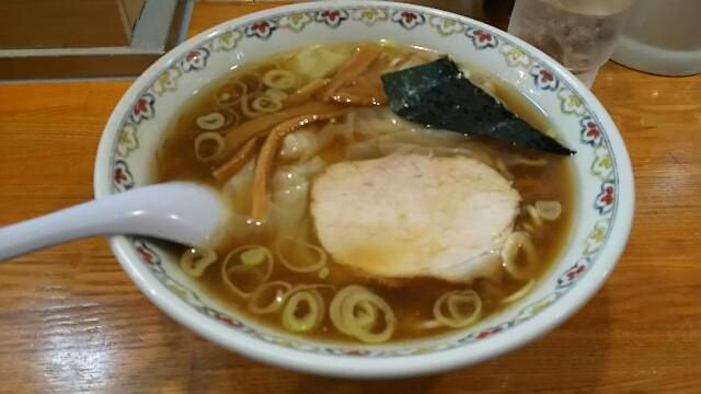 f:id:kiha-gojusan-hyakusan:20160723092740j:image