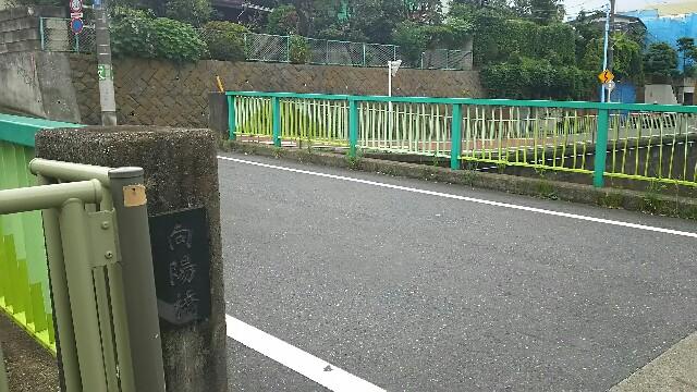 f:id:kiha-gojusan-hyakusan:20160723093739j:image