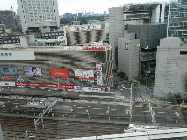 f:id:kiha-gojusan-hyakusan:20160723154936j:image