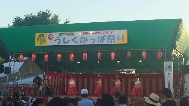 f:id:kiha-gojusan-hyakusan:20160730235257j:image