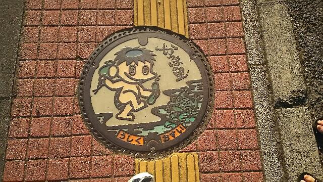 f:id:kiha-gojusan-hyakusan:20160730235650j:image