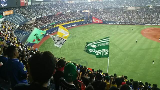 f:id:kiha-gojusan-hyakusan:20160812033102j:image