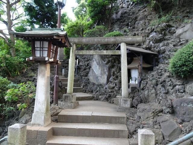 f:id:kiha-gojusan-hyakusan:20160812180934j:image