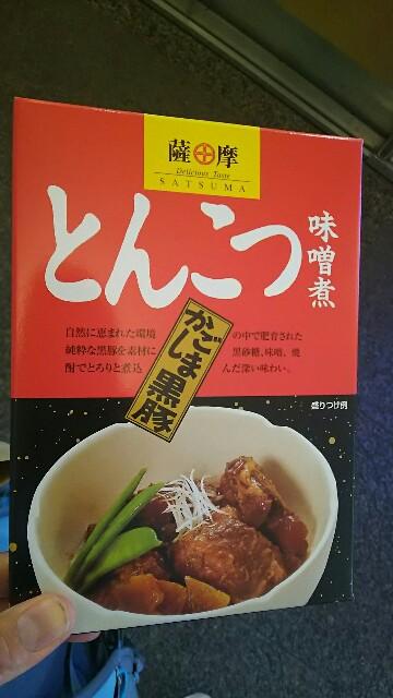 f:id:kiha-gojusan-hyakusan:20160814163445j:image