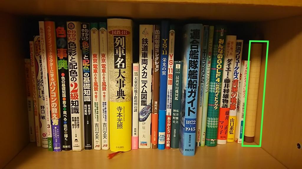f:id:kiha-gojusan-hyakusan:20160815231024j:plain