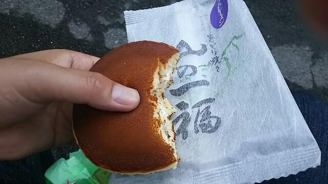 f:id:kiha-gojusan-hyakusan:20160820234218j:image