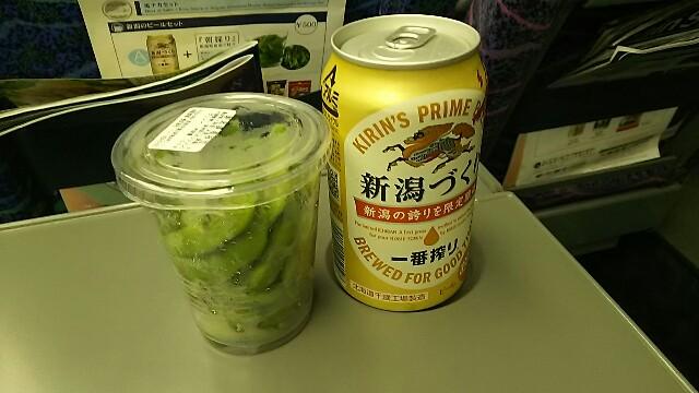 f:id:kiha-gojusan-hyakusan:20160821001926j:image