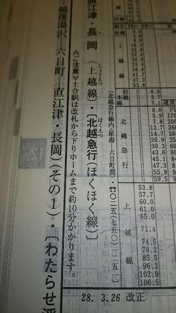 f:id:kiha-gojusan-hyakusan:20160821094232j:image