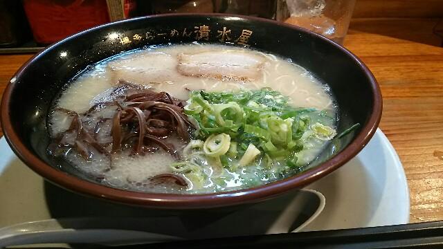 f:id:kiha-gojusan-hyakusan:20160826232009j:image