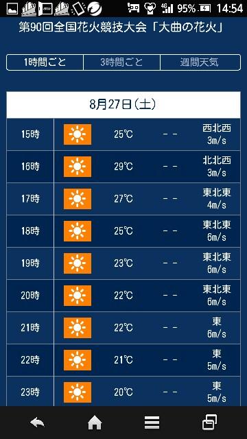 f:id:kiha-gojusan-hyakusan:20160827145647j:image