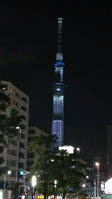 f:id:kiha-gojusan-hyakusan:20160901222458j:image