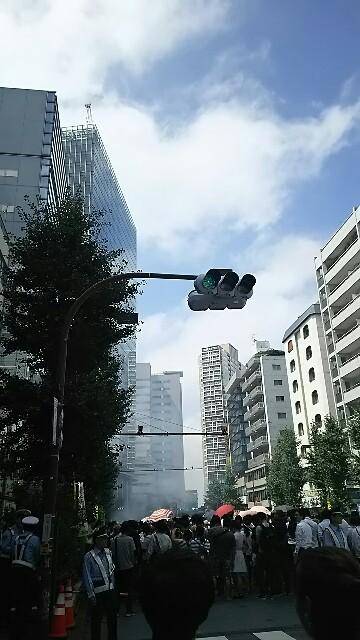 f:id:kiha-gojusan-hyakusan:20160904111351j:image