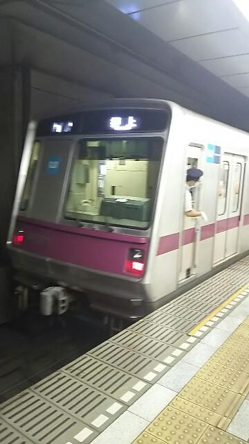 f:id:kiha-gojusan-hyakusan:20160905224704j:image