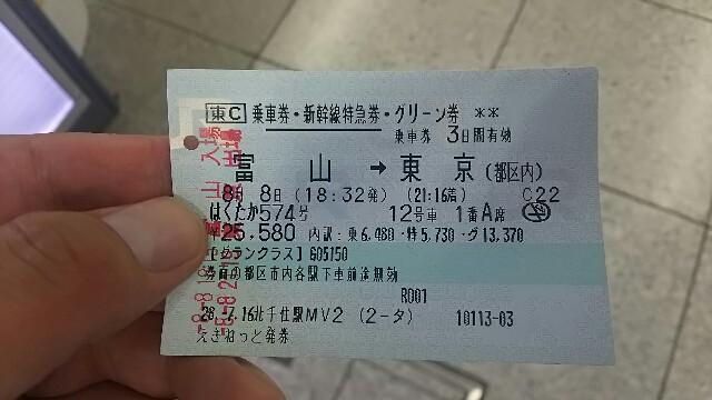 f:id:kiha-gojusan-hyakusan:20160907223525j:image