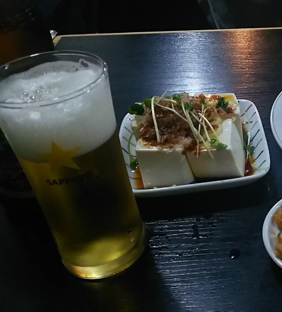 f:id:kiha-gojusan-hyakusan:20160911153712j:plain