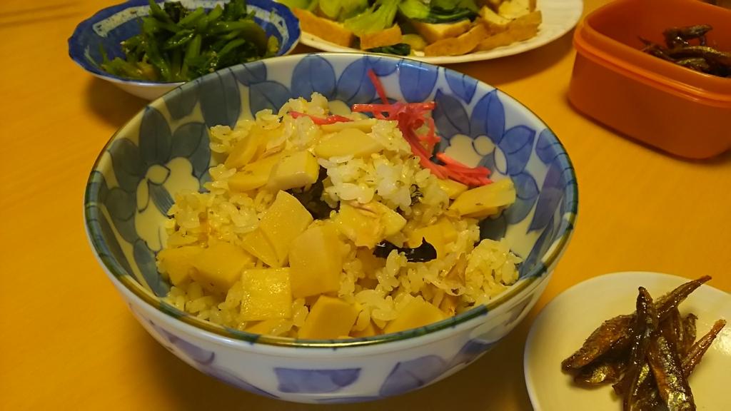 f:id:kiha-gojusan-hyakusan:20160911201028j:plain