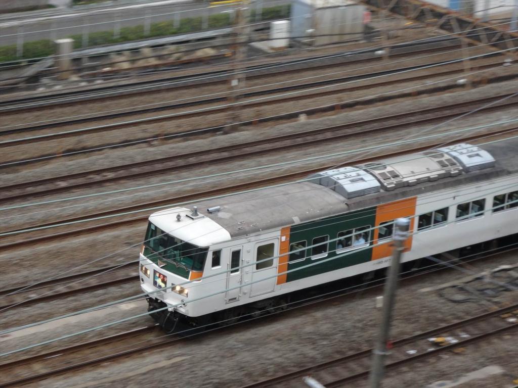 f:id:kiha-gojusan-hyakusan:20160915235351j:plain