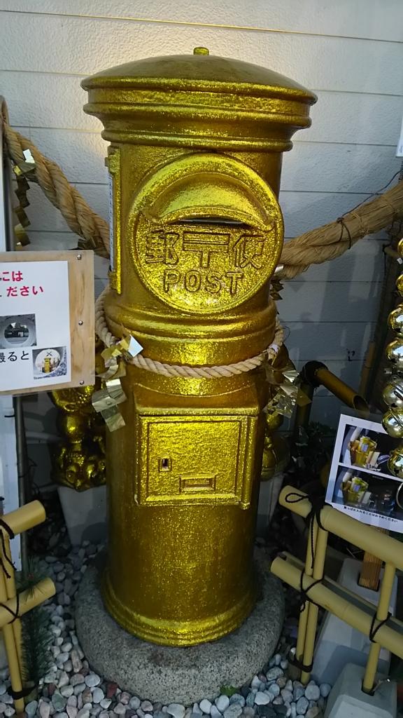 f:id:kiha-gojusan-hyakusan:20160917000019j:plain