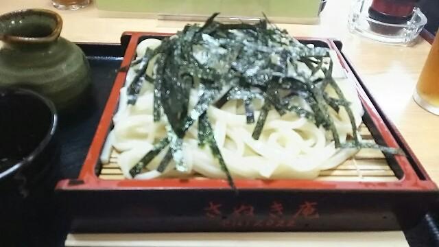 f:id:kiha-gojusan-hyakusan:20160918205420j:image