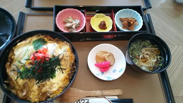 f:id:kiha-gojusan-hyakusan:20160924121707j:image