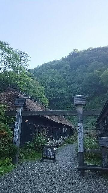 f:id:kiha-gojusan-hyakusan:20160924131247j:image