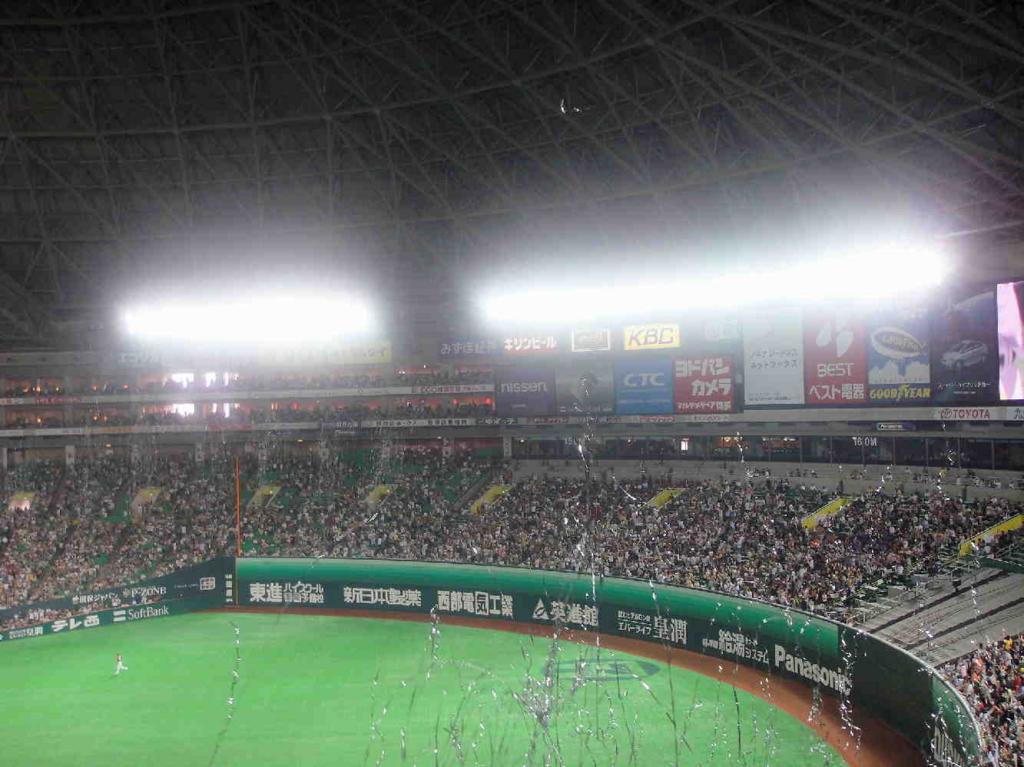 f:id:kiha-gojusan-hyakusan:20160928212551j:plain
