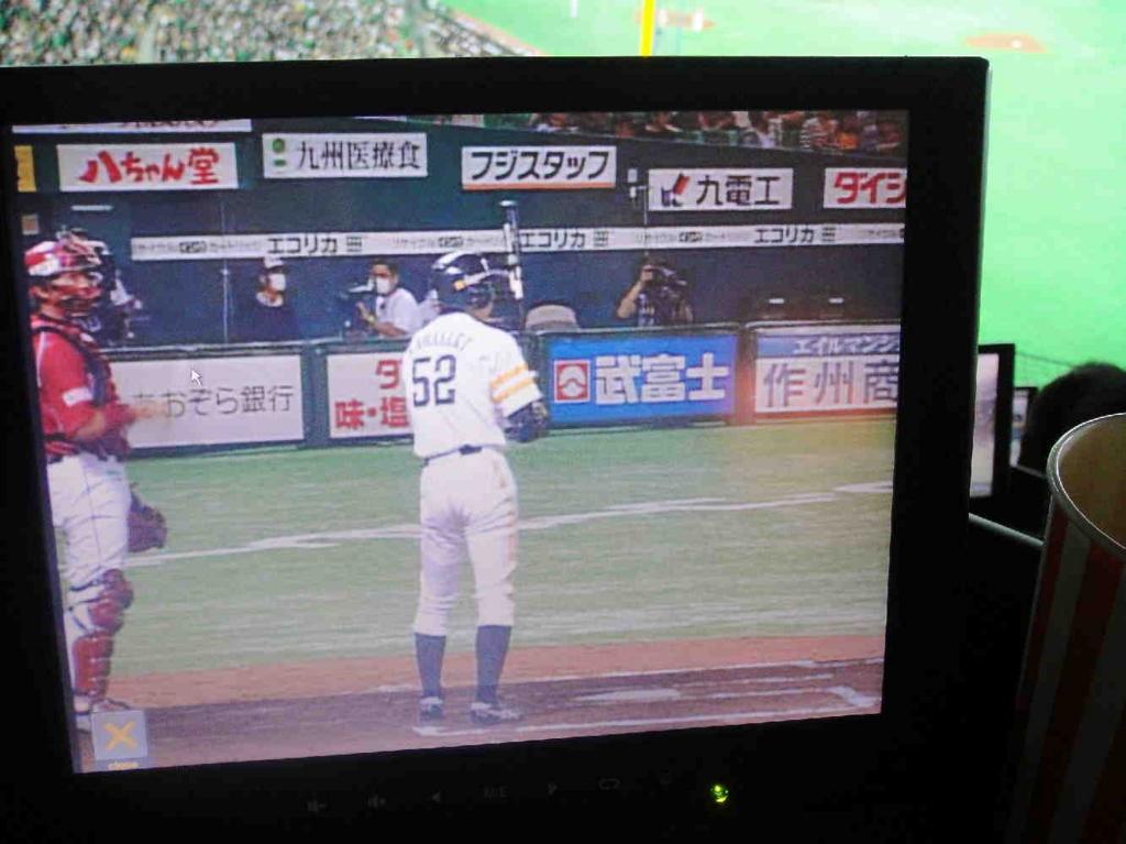 f:id:kiha-gojusan-hyakusan:20160928213040j:plain