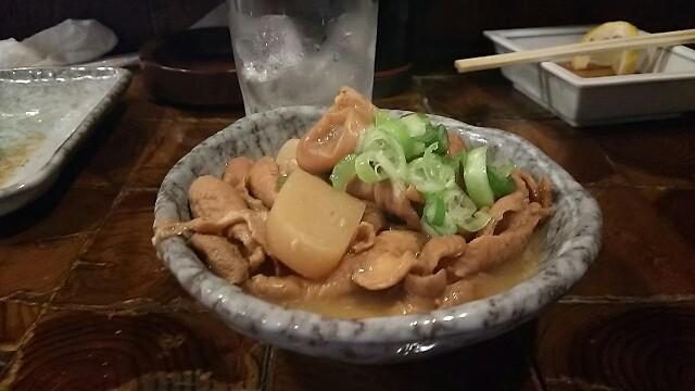 f:id:kiha-gojusan-hyakusan:20161001214322j:image
