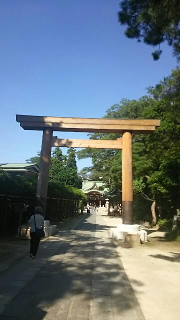 f:id:kiha-gojusan-hyakusan:20161002180529j:image