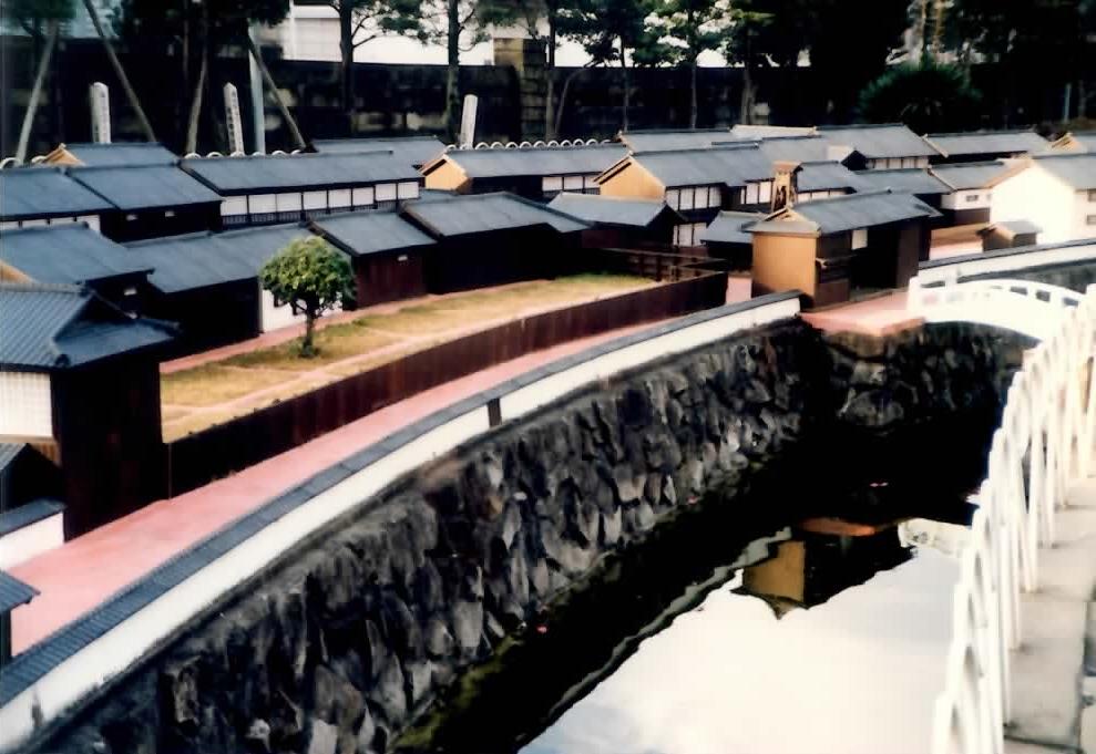 f:id:kiha-gojusan-hyakusan:20161006231916j:plain