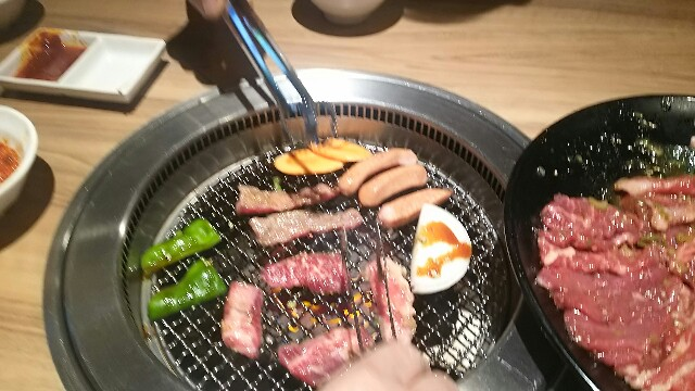 f:id:kiha-gojusan-hyakusan:20161008012325j:image