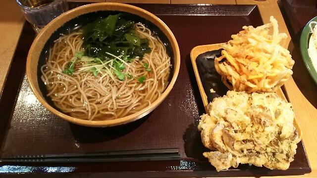 f:id:kiha-gojusan-hyakusan:20161010204048j:image