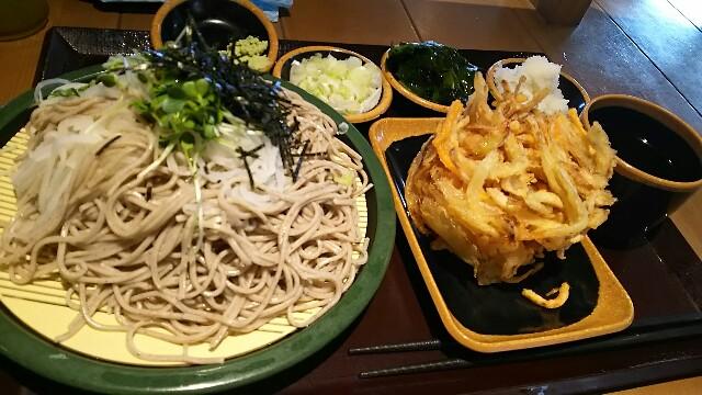 f:id:kiha-gojusan-hyakusan:20161010204202j:image