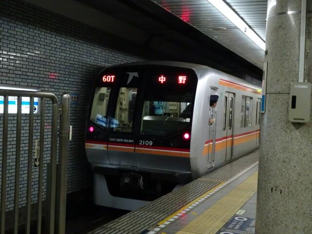 f:id:kiha-gojusan-hyakusan:20161014083444j:image