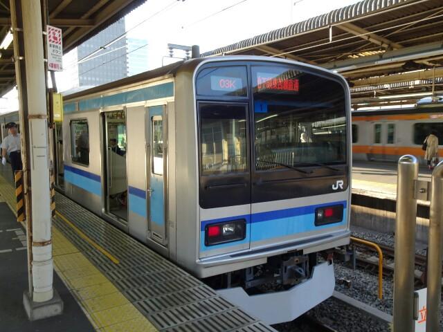 f:id:kiha-gojusan-hyakusan:20161015153740j:image