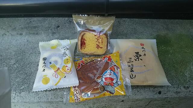 f:id:kiha-gojusan-hyakusan:20161015183137j:image