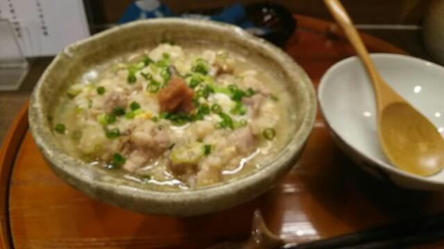 f:id:kiha-gojusan-hyakusan:20161020230216j:image