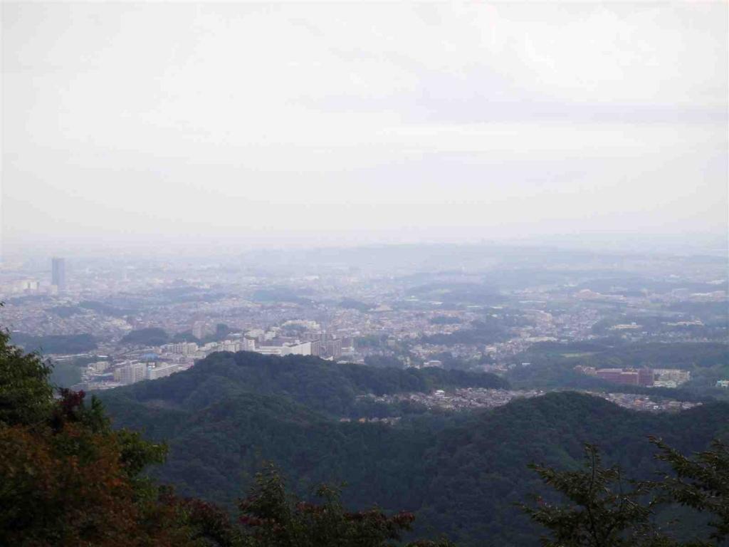 f:id:kiha-gojusan-hyakusan:20161022073946j:plain