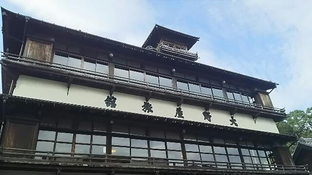 f:id:kiha-gojusan-hyakusan:20161024000336j:image