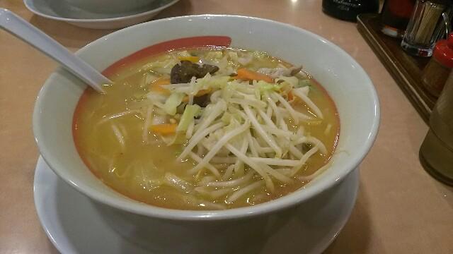 f:id:kiha-gojusan-hyakusan:20161024001038j:image