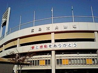 f:id:kiha-gojusan-hyakusan:20161030091716j:plain